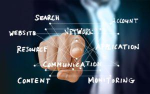 apol solutions business website development network